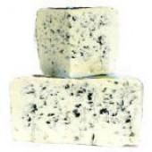 Blauw schimmel kaas