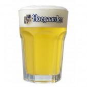 Wit bier