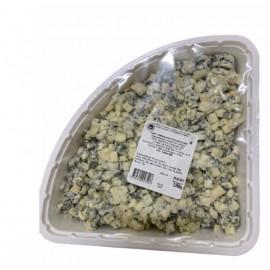 Gorgonzola Cubi Piccante                2kg