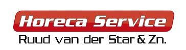 Horeca Service Ruud van der Star & Zn. bv